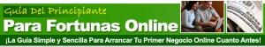 Descarga El Paquete Los Derechos de reventa .com